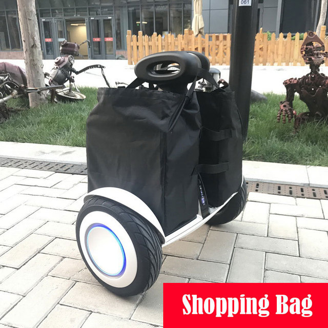 Ping Bag For Xiaomi Ninebot 9 Plus Scooter Bags Electric Balance