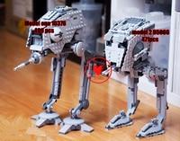 Girls Friends HeartLake City School Building Block Sets 489pcs Assemble Bricks Toy Compatible With Legoe