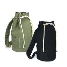 d8b62c2cf1 Large Basketball Bags For Balls Soccer Drawstring Mash Pack Bucket Sports  Bag Outdoor Basketball Backpack For Men Fitness