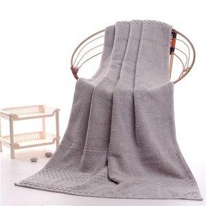 Image 2 - ZHUO MO 90*180cm 900g luksusowa egipska bawełna ręczniki dla dorosłych, bardzo duża Sauna Terry ręczniki kąpielowe, duże ręczniki kąpielowe ręczniki