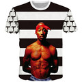 2016 funny 3d printed t shirts men/women's t shirts graphic Fashion Short Sleeves plus size clothing hip hop