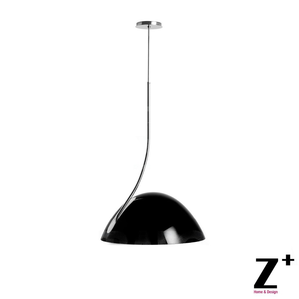 estiluz lighting.  lighting estiluz lighting inside estiluz lighting
