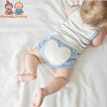 Мэн хлеб младенцы любовь летом играть трусы нижнее женский ребенка мужской