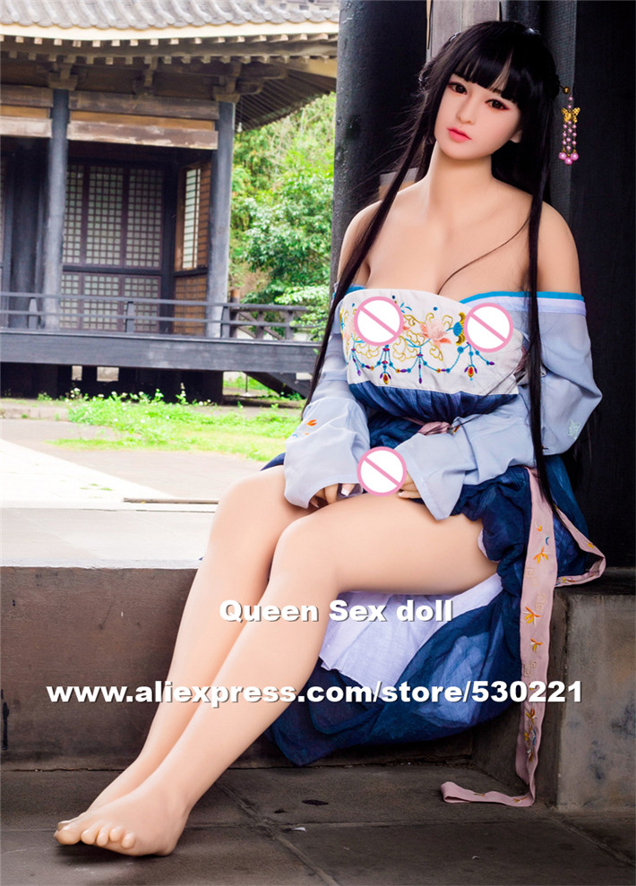 WMDOLL 168CM Top quality realistic sex dolls, real silicone doll, japanese sexy adult love dolls with vagina anal pussy