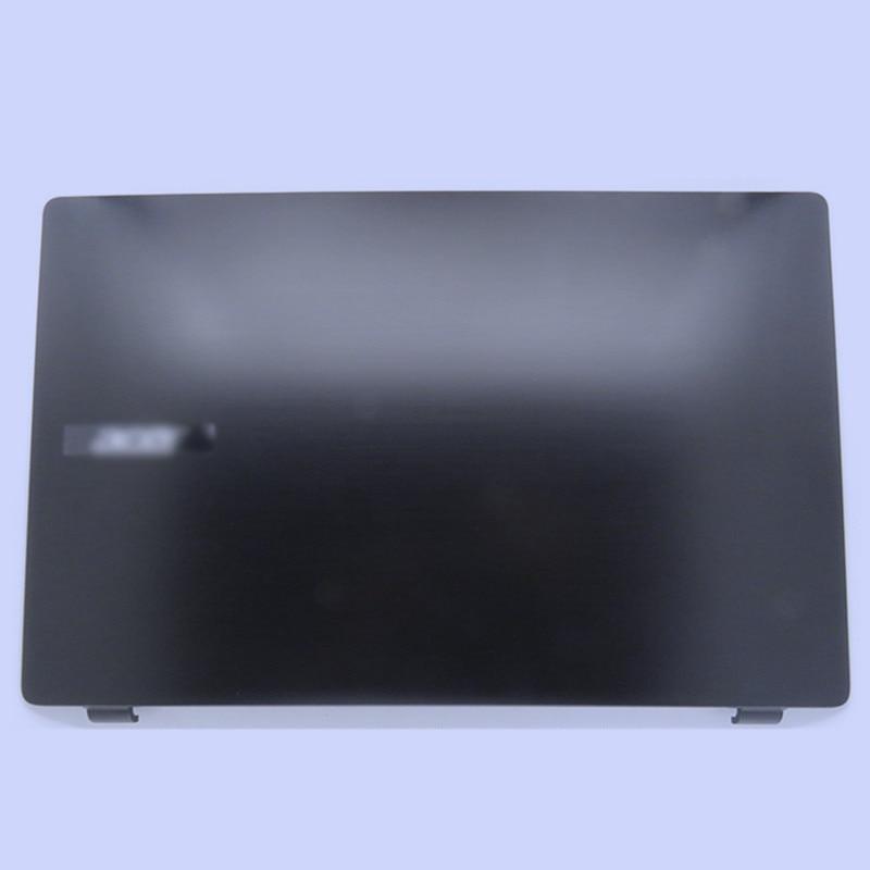 NEW Original laptop LCDBack Cover Top Cover/Bezel/Palmrest/Bottom Case Cover for