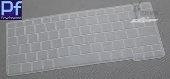 محمول لوحة المفاتيح واقية غطاء الجلد حامي لسامسونج N150 زائد N143 N145 N148 N158 NB30 NB20 N102 N102S