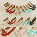 1/3 1/4 Scale BJD Shoes for dolls .doll shoes for BJD/SD girl.A15A1207.only sell doll shoes.not included the doll and clothes