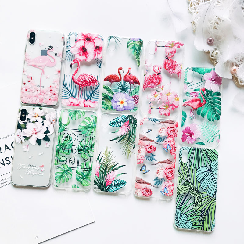 case for iphone 7 case patterned for iphone 6 6s plus 7 7 plus 8 8 plus x xs max xr 5s case (7)