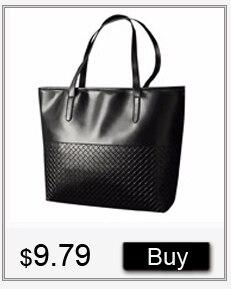 women-bag_05