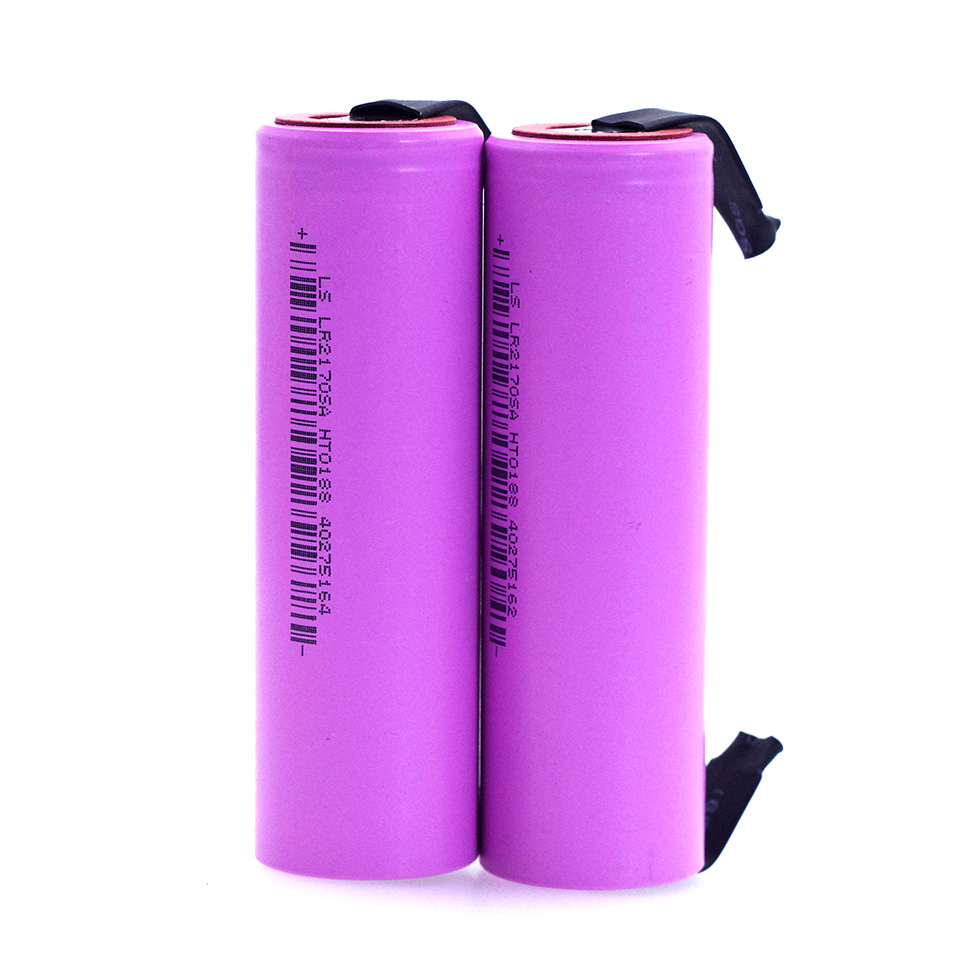 VariCore 21700 Rechargeable Li-Ion <font><b>Battery</b></font> <font><b>4000mAh</b></font> <font><b>3.7</b></font> <font><b>V</b></font> 15A Power 5C Discharge 3-Cell Lithium <font><b>Battery</b></font> for electric bike tooling image