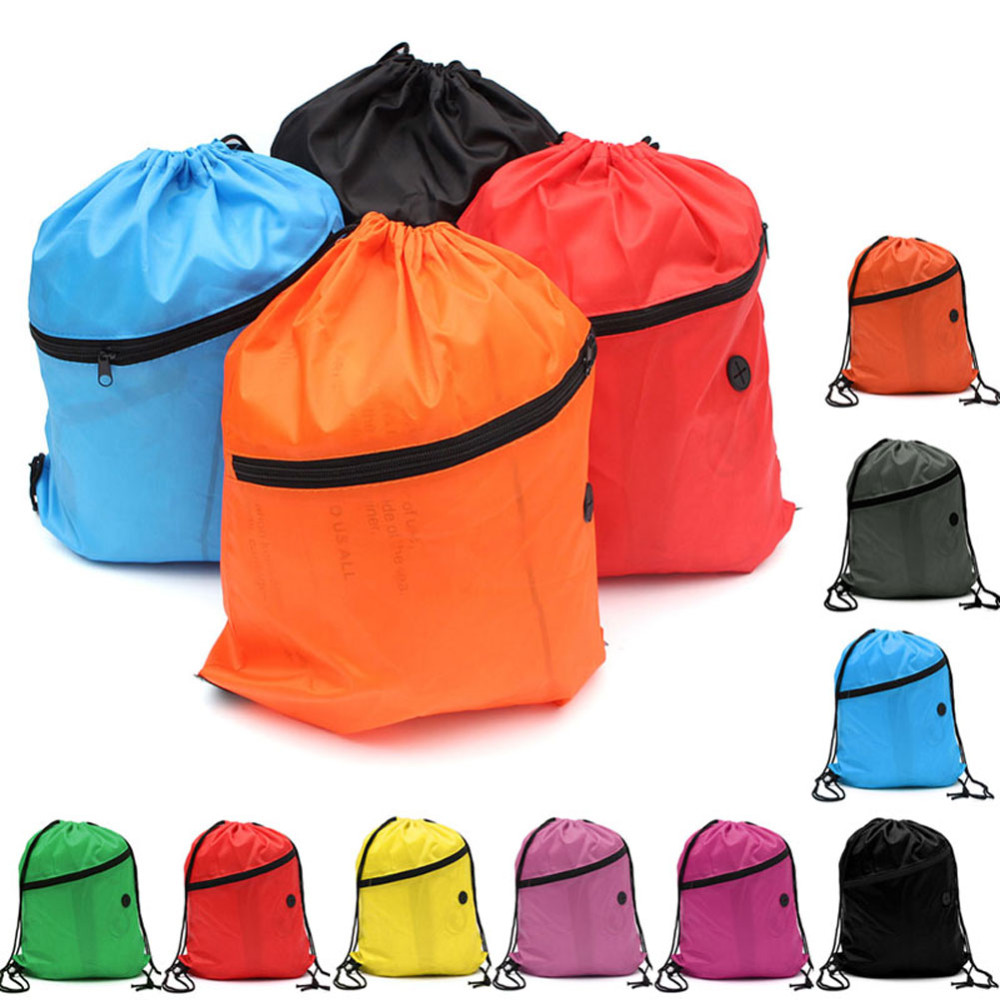 popular sports shoes bag buy cheap sports shoes bag lots