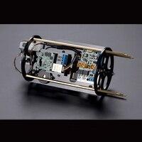 ROV OpenROV Diy Kit водонепроницаемыми Управление Системы электронная кабины Ardusub запечатаны кабины Материал дистанционным управлением автомобил