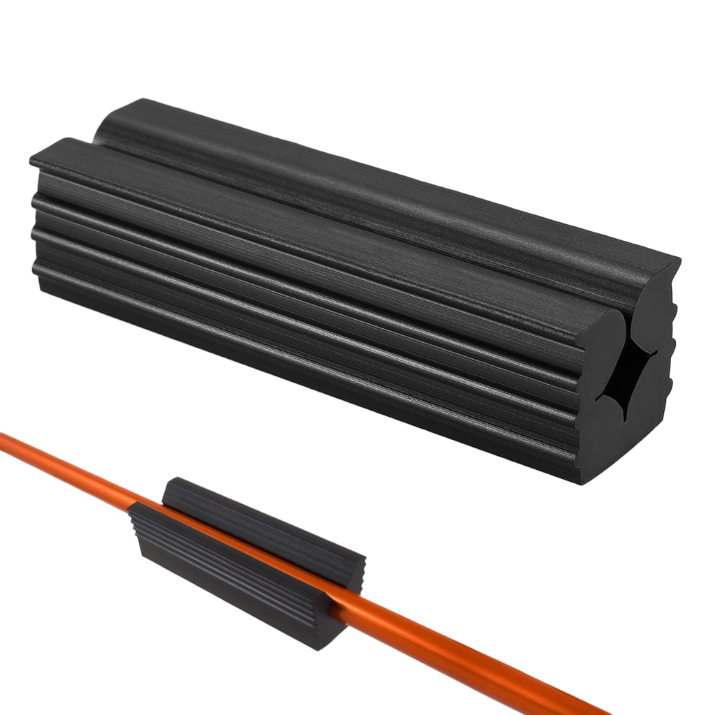 Where To Buy The Best Golf Club Rubber Clamp