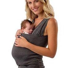 Мать и дочка футболка большая сестра Семья взгляд летняя детская одежда футболка хлопок, свободный покрой, футболки, Одинаковая одежда для мамы и ребенка