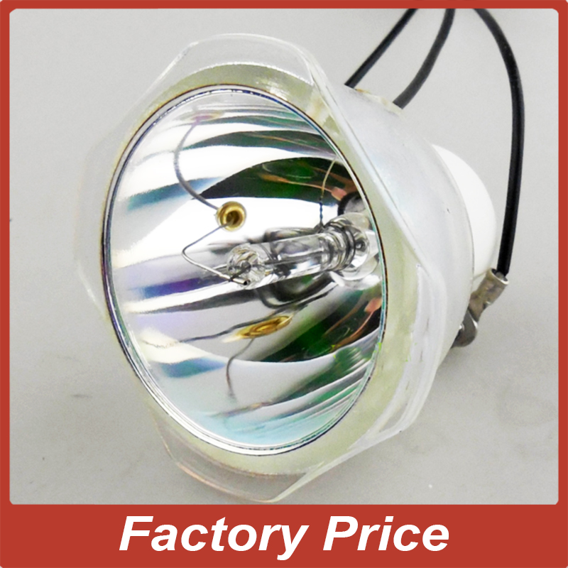 High quality Bulb Projector lamp 6912B22008E AJ-LBX3A Replacement for LG electronic BX-277 BX277 BX327 BX-327 BX327-JD ect high quality replacement projector lg aj la50 lamp bulb for replacement lamp for lg rd jt20 rd jt21 projector