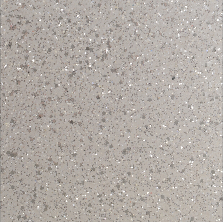 diamond white mix silver glitter wall covering 30y one roll with 1 38m width glitter wall