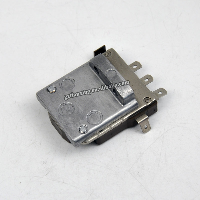 MC-8541 1