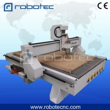 Factory direct supply cnc wood router cnc wood lathe wood cutting machine price 1325