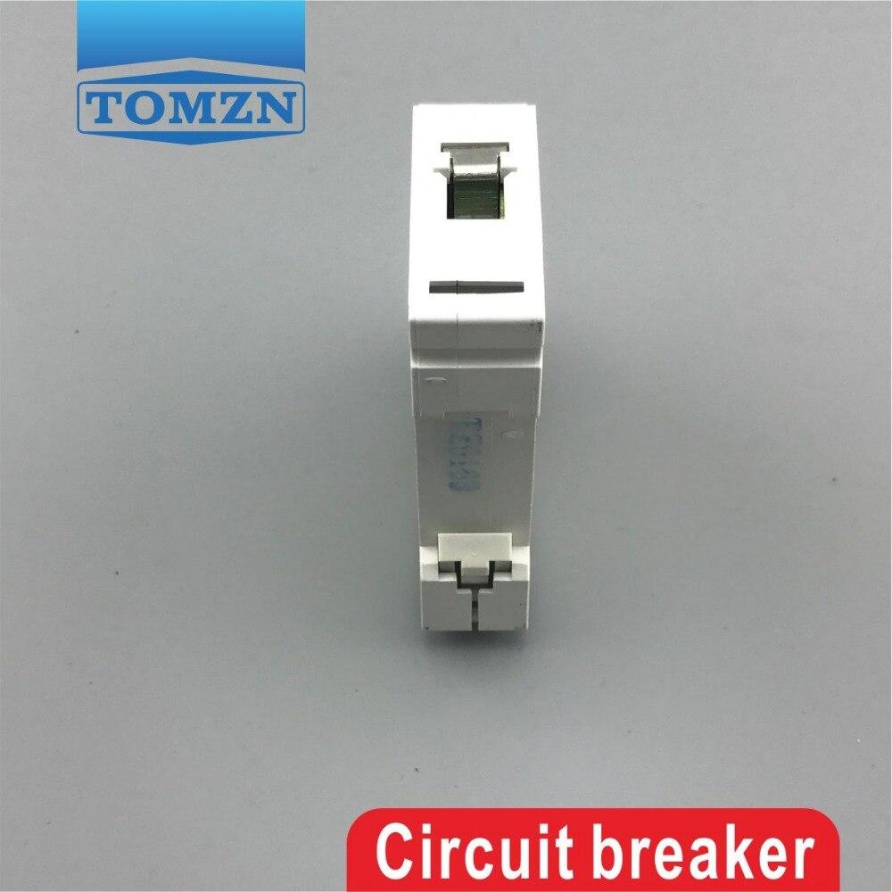 Charmant 200 Ampere Direktbestattungsdraht Fotos - Elektrische ...