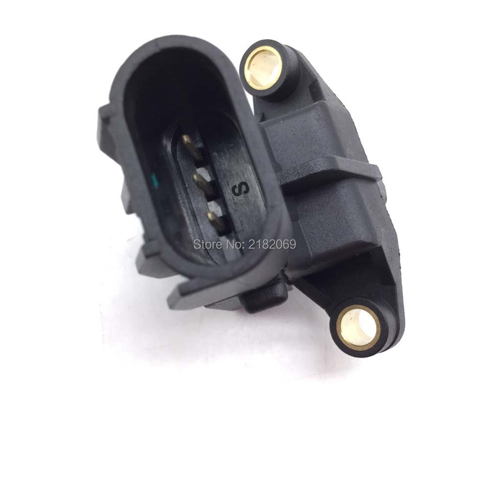 medium resolution of wrg 0526 chrysler neon fuse boxchrysler neon fuse box