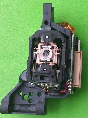 Laser head  HOP-12WH HOP-1200WB-H laser head 440 bdp4110 sf bd414