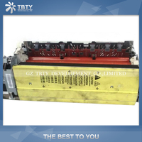 Printer Heating Unit Fuser Assy For Canon iR7095 iR7200 iR8500 iR 7095 7105 7200 8500 7086 105 Fuser Assembly On Sale