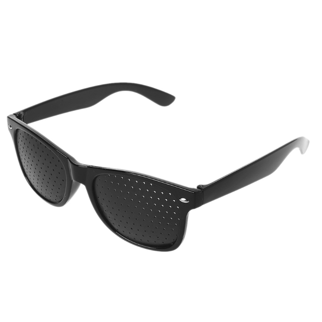 Vision Care Ophthalmology Correction Enhancer Glasses Anti-fatigue Glasses PC Screen Laptop Eye Protection 3