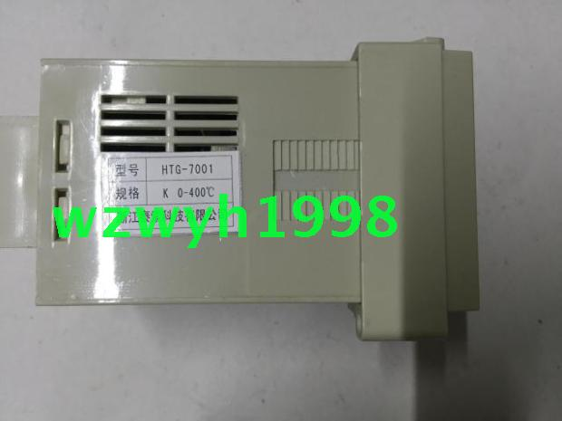 ФОТО TAISUO Tai Suo HTG-7000 temperature control table HTG-7001 smart table genuine instrument