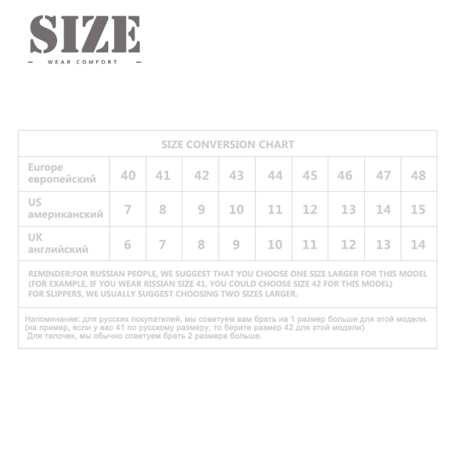 New 2019 Spring Summer Lightweight Canvas Shoes Fashion Men Breathable Sneakers Lovers Lace Up Flats Shoes zapatos de hombre