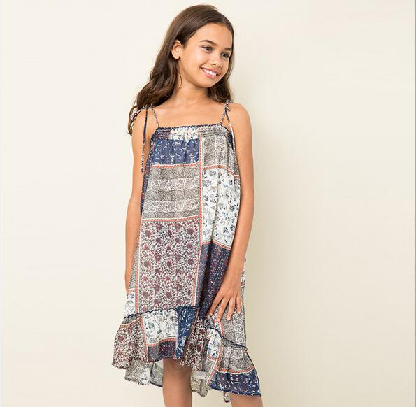 Fashionable Juniors Clothing Promotion-Shop for Promotional ...