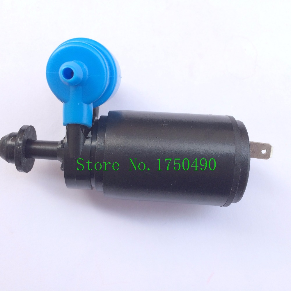 Online Buy Wholesale Auto Washer Motor From China Auto