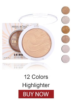 12-Colors-Highlighter