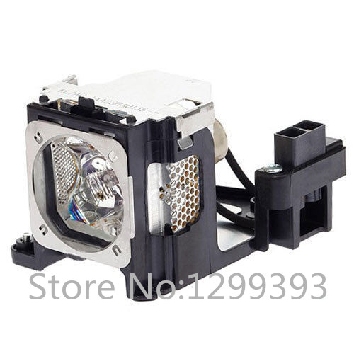 LMP127 610-339-8600  for   SANYO PLC-XC50 PLC-XC55 PLC-XC56 Original Lamp with Housing  Free shipping compatible projector lamp for sanyo poa lmp127 610 339 8600 plc xc50 plc xc55 plc xc56 plc xc55w plc xc560c plc xc550c plc xc570