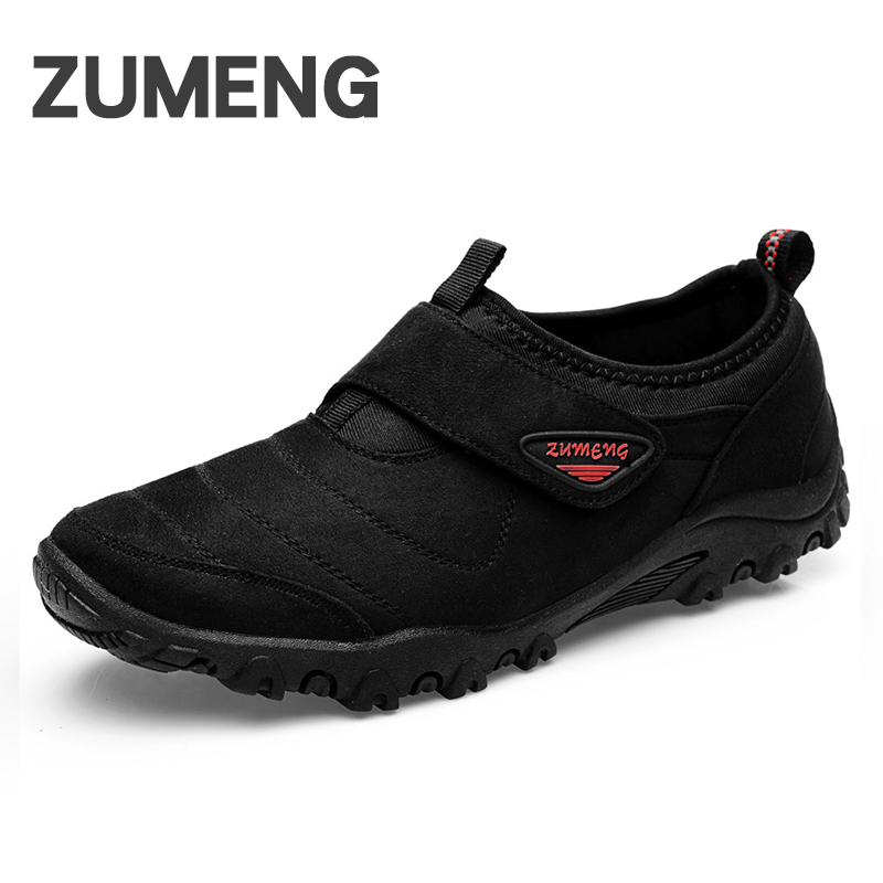2017 new mens casual shoes sales zapatos hombre men breathable cozy outside walking leisure fashion sapato masculino men's shoes