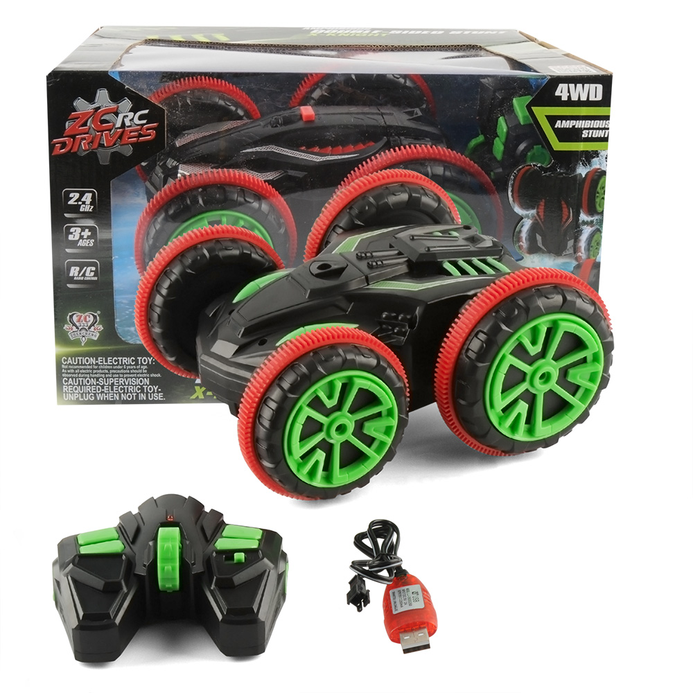 ET-Rc-Car-Amphibious-Vehicle-Double-Sided-Stunt-Car-118-Scale-360-degree-Rotate-Model-24Ghz-4WD-Remote-Control-Car-333-SL01B-4