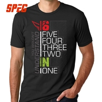 T Shirts Motorcycle Shift Gear 1N23456 Moto You Wouldn T Understand Branded Tee Shirts Men S