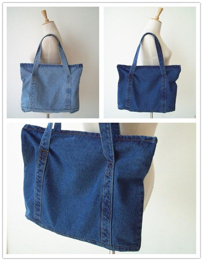მოდის მარტივი რთველი - ჩანთები - ფოტო 4