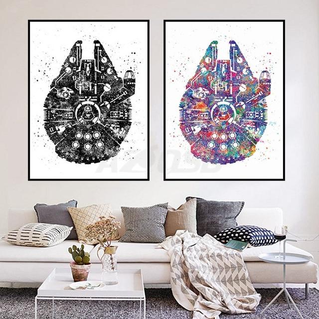 Großzügig Star Wars Schiff Färbung Seite Bilder - Beispiel ...