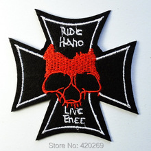 Buy ww2 military patches and get free shipping on AliExpress com