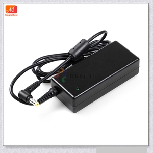 Image 3 - 20V 3.25A 65W Laptop Ac Adapter Charging for Lenovo IBM Z500 B470 B570e B570 G570 G470 Z500 G770 V570 Z400 P500 P500 Series