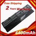 Laptop Battery For Asus A31-N56 A32-N56 A33-N56 N56 N56D N56DP N56DY N56J N56JK N56JN N56JR N56V N56VB N56VJ N56VM N56VV N56VZ