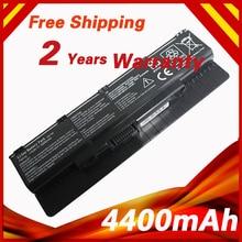 Аккумулятор Для ноутбука Asus A31-N56 A32-N56 A33-N56 N56 N56D N56DP N56DY N56J N56JK N56JN N56JR N56V N56VB N56VJ N56VM N56VV N56VZ