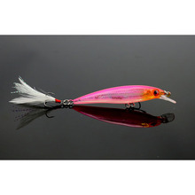 Feather Spinner