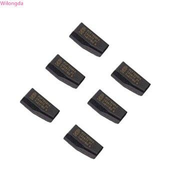 Wilongda original puce de clé de voiture en carbone Pcf7939VA pcf7939 7939VA puce pour remplacement de clé de voiture