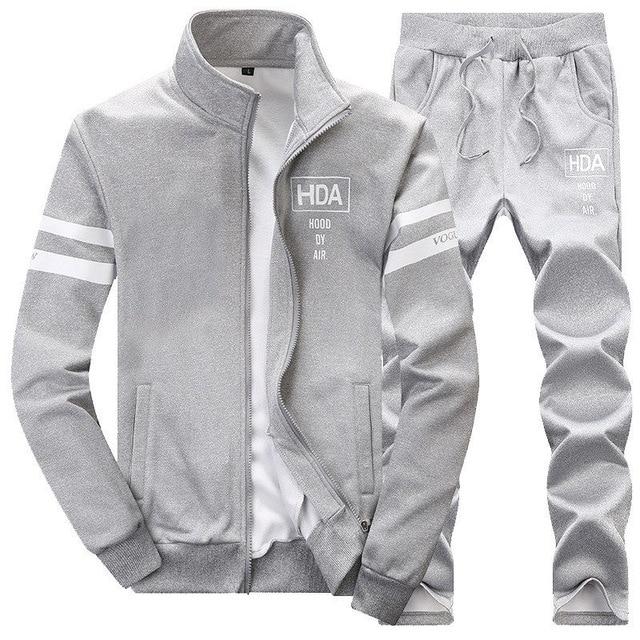 Sweatshirt-Men-Tracksuit-Sweatpants-Set-New-2018-Brand-Autumn-Winter-2PCS-Stand-Collar-Zipper-Fleece-Patchwork.jpg_640x640 (1)