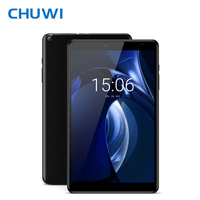 Originele CHUWI Hi9 Tablet PC MTK 8173 Quad core tot 1.9 GHz Android 7.0 4 GB RAM 64 GB ROM 8.4 inch 2.5 K screen 5000 mAh