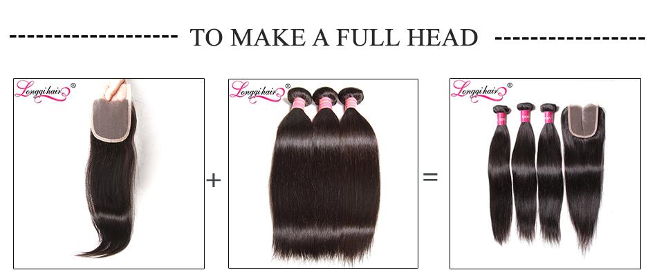 Brazilian-straight-hair-with-closure