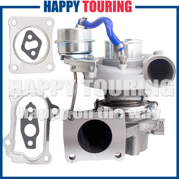 BRAND NEW CT26 Turbo charger Turbocharger Turbine for Toyota Land Cruiser COASTER 4.2L 1HD-T 1990-1007 17201-17010 1720117010