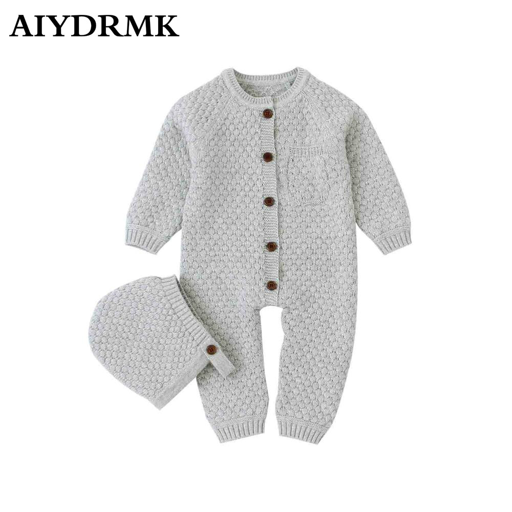 Vintage Style Camel Baby Newborn Infant Creeper Sleeveless Romper Bodysuit Rompers Jumpsuit