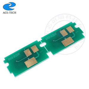Image 5 - TK5230 מדפסת טונר שבב לkyocera P5021cdn P5021cdw M5521cdn M5521cdw מחסנית שבבי איפוס לייזר
